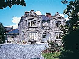 Ireland Bed And Breakfast St Judes B U0026b In Galway City Co Galway B U0026b Ireland Flickr