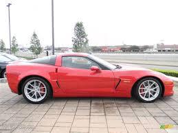 2009 corvette z06 specs victory 2009 chevrolet corvette z06 exterior photo 59842161