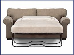 furnitures pull out sleeper sofa inspirational ikea pull out
