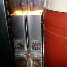 fabriquer une chambre de pousse brassageamateur com afficher le sujet construction chambre