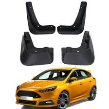 ford focus st 2011 for sale discount ford focus st 2017 ford focus st emblem on sale at