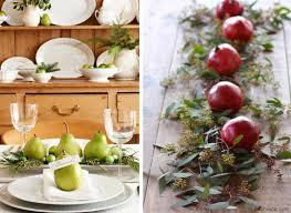 simple christmas table settings ho ho whoa simple christmas table setting ideas that make yours