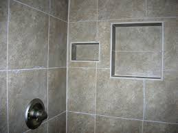 home depot bathroom design shower tub tile ideas beige ceramic tiled wall home depot