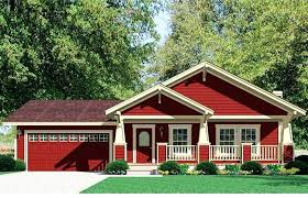 one craftsman bungalow house plans one craftsman bungalow house plans dekomiet info