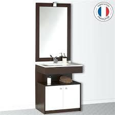 meuble bas cuisine largeur 35 cm meuble bas cuisine largeur 35 cm meuble bas cuisine largeur 50 cm