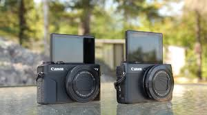 canon g7x black friday canon g7x mark i vs mark ii camera review youtube