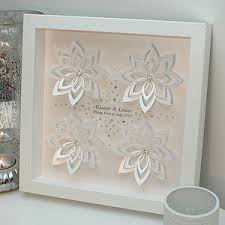 wedding keepsake gift by lillypea event stationery