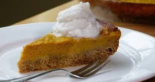 candida diet friendly festive meals thanksgiving ideas candida