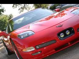 2004 corvette z06 specs 2004 corvette z06 750 hp
