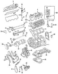 mercedes engine parts parts com mercedes slk320 engine parts oem parts