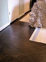 best 25 paper flooring ideas on brown paper bag floor