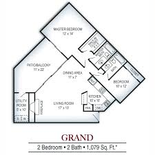 dallas texas apartment home floor plans windsor station rental