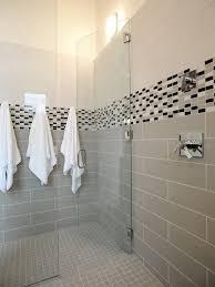 bathroom tile ideas 2011 contemporary bathrooms from linda woodrum on hgtv hmm an area