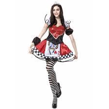 Halloween Costumes Victorian Buy Wholesale Victorian Halloween Costumes Women