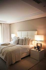 headboard lighting ideas diy headboard with lights rustic headboard ideas plywood frame