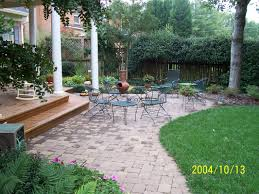 Backyard Paver Patio Ideas Charlotte Waxhaw Weddington Custom Outdoor Living Areas And