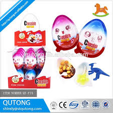 Where To Buy Chocolate Eggs With Toys Inside Kinder Surprise Kinder Surprise Suppliers And Manufacturers At