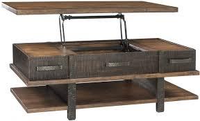 flip top coffee table living room flip up coffee table retractable coffee table metal lift