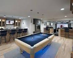 a gentleman u0027s guide to styling a man cave men cave man cave and