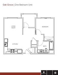 1 Bedroom Section 8 Apartments by 5568 Lexington Avenue San Jose Ca 95123 Hotpads