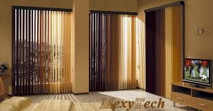 faux wood vertical blinds u2022 window blinds