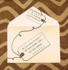 25 unique envelopes ideas on pinterest envelope kraft paper