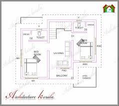really small house plans escortsea images with charming small