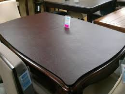 table pad protectors for dining room tables protective table pads dining room tables dining tables table pad