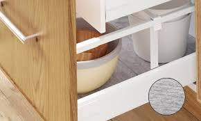organisateur de tiroir cuisine organisateur tiroir cuisine beau photos aménagements intérieurs