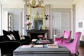 pink living room ideas living room how to decorate with blush pink living room ideas