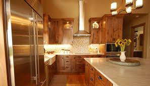 Black Walnut Cabinets Kitchens Black Walnut Kitchen Cabinets Rustic Kitchen Flooring Ny Finance