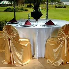 cheap chair covers for sale chair covers for sale monplancul info