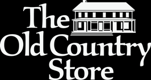 the old country store home
