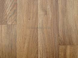 Schlafzimmer Einrichten Teppich Pvc Belag Gunstig Hervorragend Schlafzimmer Teppich Oder Pvc