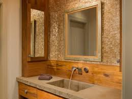 bathroom 69 pendant modern bathroom lighting above single sink