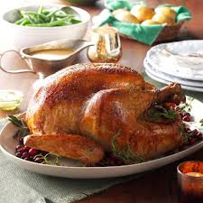 thanksgiving thanksgiving dinner recipes easy for two side dish