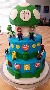 mario birthday cake cake archives page 3 of 3 baking with