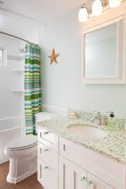 21 best bathroom images on pinterest recycled glass countertops