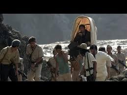 film perjuangan soedirman jenderal soedirman 2015 full movie asli bukan tipu2 part2