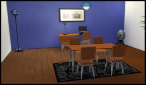 Sims 4 Furniture Sets Mod The Sims Updated 6 4 17 Ts2 To Ts4 Atomic Set