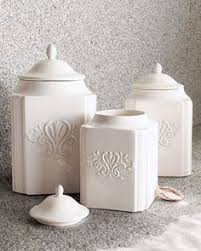 kitchen canisters google search canister sets pinterest