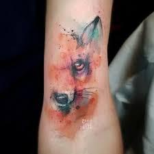 21 best orlando tattoo artists hart u0026 huntington images on