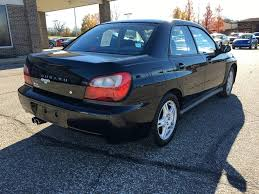 subaru midnight used subaru for sale in mooresville in community ford
