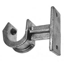 Handrail Fittings Suppliers Key Clamp Handrail Fittings Tube Clamps Key Clamps Supplier