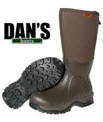 womens quatro boots frogger boots briarproof froglegs dan s gear