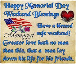 best 25 memorial day quotes ideas on happy memorial