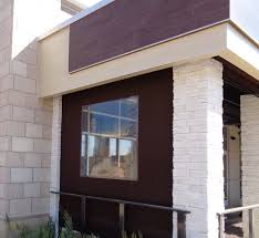 shade works of texas retractable shades and awnings