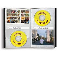 pioneer photo albums 4x6 pioneer photo albums cd48 digital cd photo album 48 cds 4x6 photo