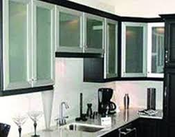 custom kitchen cabinet doors with glass custom cabinets doors drawers frigo designs