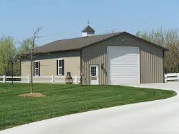 steel buildings with living quarters floor plans house plan inspirational steel house plans awesome house plan